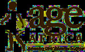 AGE Africa logo