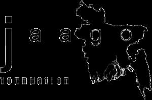 Donate to Jaago