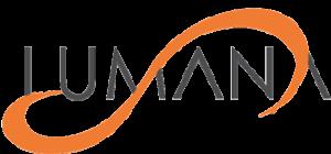 Donate to Lumana