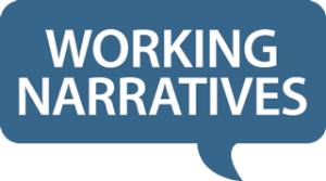 Donate to Working Narratives