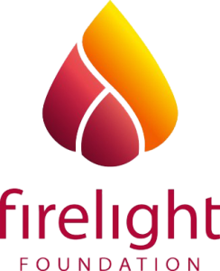 Donate to the Firelight Foundation