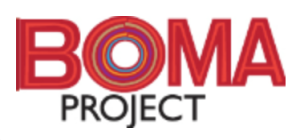Donate to the Boma Project!