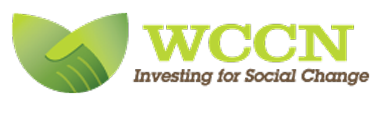 WCCN: Working Capital for Community Needs