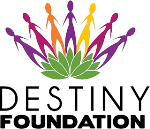 destiny foundation