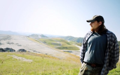 Saving Appalachian Peaks from Coal-Hungry Headhunters in West Virginia