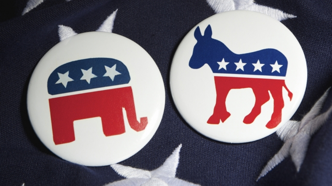 Do the Candidates Care About American Jobs?