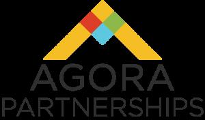 Agora Partnerships