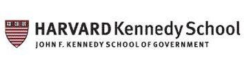 Harvard Kennedy School of Government