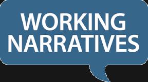 Working Narratives