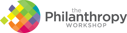The Philanthropy Workshop