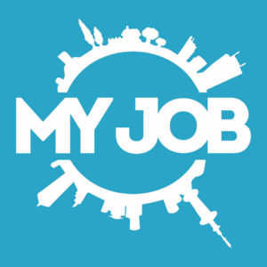 MyJob_logo_white-on-blue2018