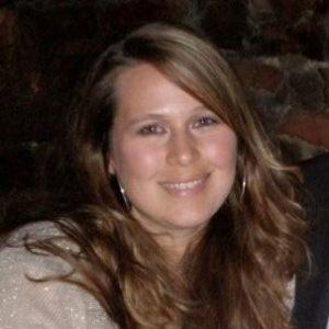 Michele: Arts Cultural-Exchange Officer, State Department, Washington, D.C., U.S.