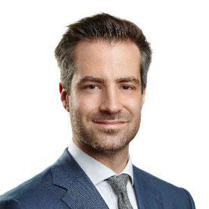 Nik, Equity Investment Manager, Hong Kong, China