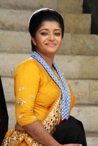 Purnima-Wanigasekara,-Kandy-Sri-Lanka--MY-JOB-Suzanne-Skees-