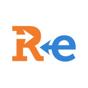 recruiter-com-logo