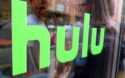 Hulu, Homeland Security, & Real Estate