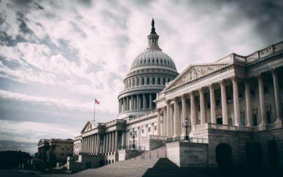 U.S. Marines, Politics, International Management