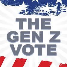 Gen Z's Incredible Voting Power