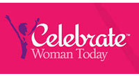 Celebrate-Woman-Web-Header-2017-photo
